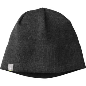 Smartwool The Lid - Couvre-chef - gris